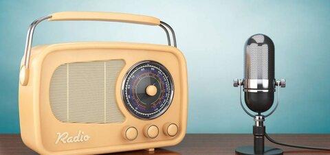 گزارش رادیویی اقدامات اداره کل بهزیستی استان در خصوص ویروس کرونا