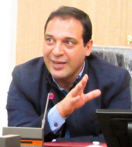 میبد   مراکز مشاوره رایگان در میبد راه اندازی می شود
