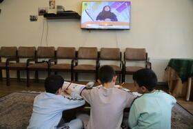 تخصیص اعتبار ۱۳۷ میلیارد ریالی بنیاد مستضعفان برای فرزندان تحت پوشش بهزیستی