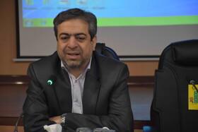 ۲۳۰ مرکز ترک اعتیاد سرپایی با مجوز سازمان بهزیستی در خراسان رضوی فعال هستند