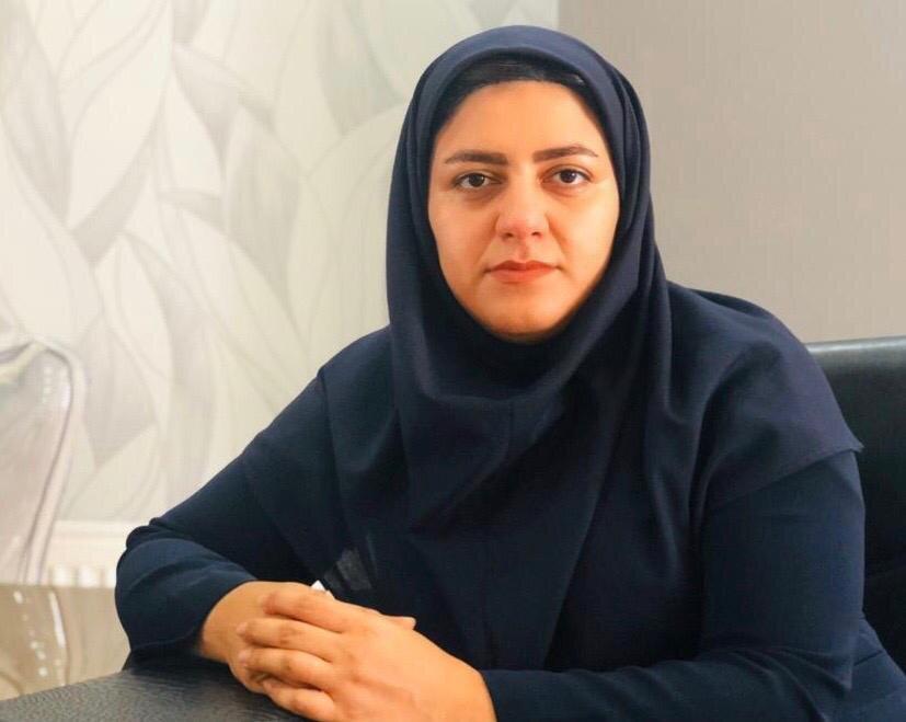 مهدیشهر| تولید و توزیع ۴۰ هزار عدد ماسک در شهرستان