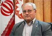 هیچ یک از معتادان متجاهر شهر شیراز به کرونا مبتلا نیستند