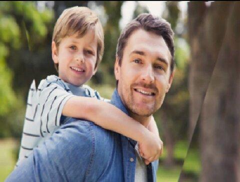 فیلم | سخنی با والدین