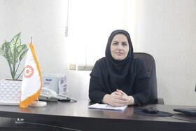 پایش پروندههای توانمندسازی خانواده و زنان استان قزوین آغاز شده است