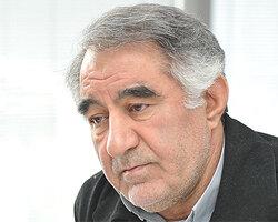 حبیب الله بور بور-عضو شورای مرکزی مشارکت های مردمی بهزیستی