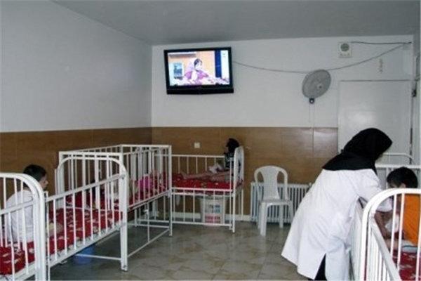 یارانه مراکز توانبخشی شبانهروزی و روزانهی تحت پوشش بهزیستی با تعرفه جدید پرداخت شد