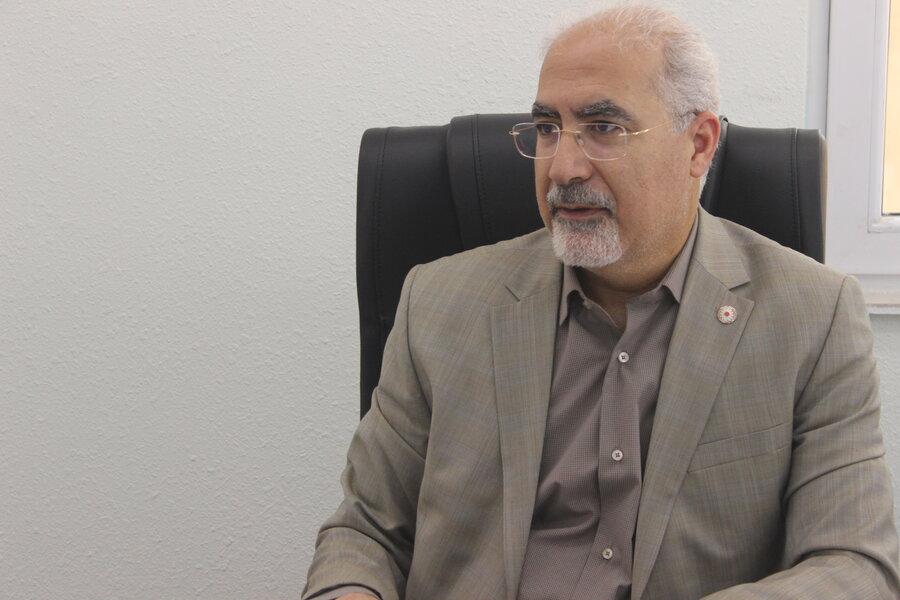 یک میلیارد و ۵۰۰ میلیون ریال تسهیلات به مددجویان بهزیستی بوشهر اختصاص یافت