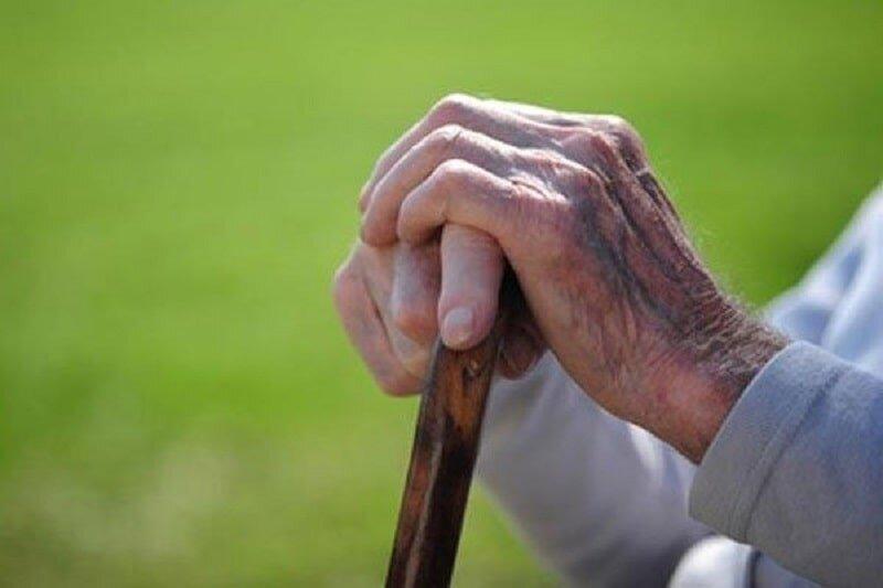 کشور با بحران سالمندی جمعیت روبرو است