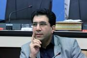 انتصاب دکتر صلاح الدین فاطمی نژاد به عنوان دبیر کارگروه ضابطه زدایی سازمان بهزیستی کشور
