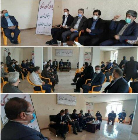 مرکز جامع درمان معتادان اردبیل در هفته دولت به بهره برداری می سد