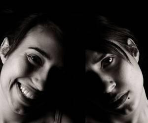 اختلال دو قطبی؛ نوعی از افسردگی که با شیدایی همراه است