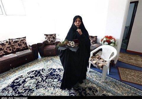 دهه فجر امسال ۴۵ واحد مسکونی مددجویان بهزیستی استان اردبیل به بهرهبرداری میرسد