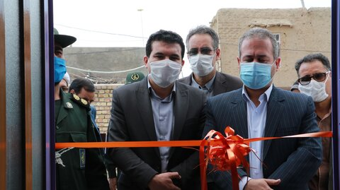 مدیرکل بهزیستی خراسان شمالی خبر داد؛ افتتاح ۱۳۹ مسکن مددجویان در هفته بهزیستی