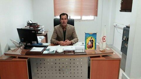 بویین زهرا | ۹۱۴ پرونده آسیب خانوادگی در اورژانس اجتماعی بوئین زهرا رسیدگی شد