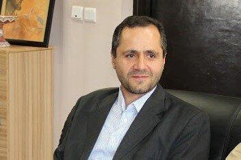 ۳۸۰ مرکز آماده غربالگری بینایی کودکان تهرانی است