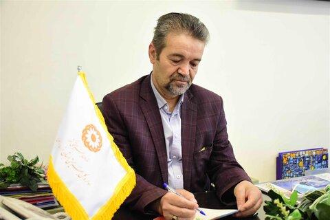 80 تا 90 درصد کودکان کار استان در مشهد هستند