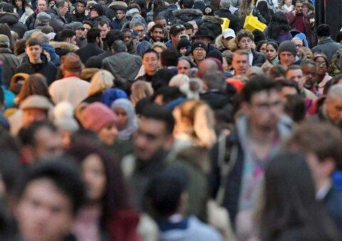 پیامدهای بحران کرونا بر ساختار و پویایی جمعیت در آینده
