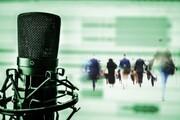 مصاحبه رادیویی معاون بهزیستی ایلام