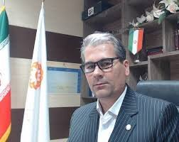 تربت جام   ۷۴درصد طلاق ها در تربت جام به دلیل مسائل اقتصادی است