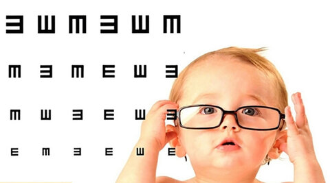 غربالگری کودکان زیر شش سال را جدی بگیرید