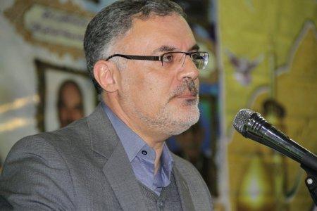 پیام مدیرکل بهزیستی استان به مناسبت روز تشکل ها