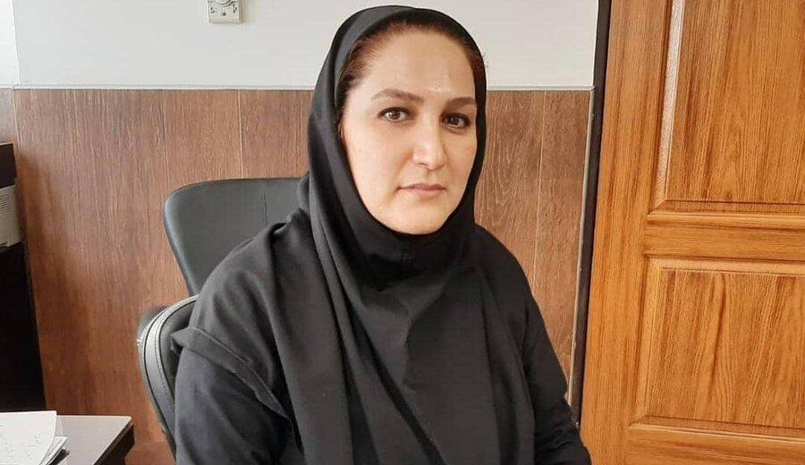 افزایش ۲۰ درصدی مناسبسازی شهری در تهران