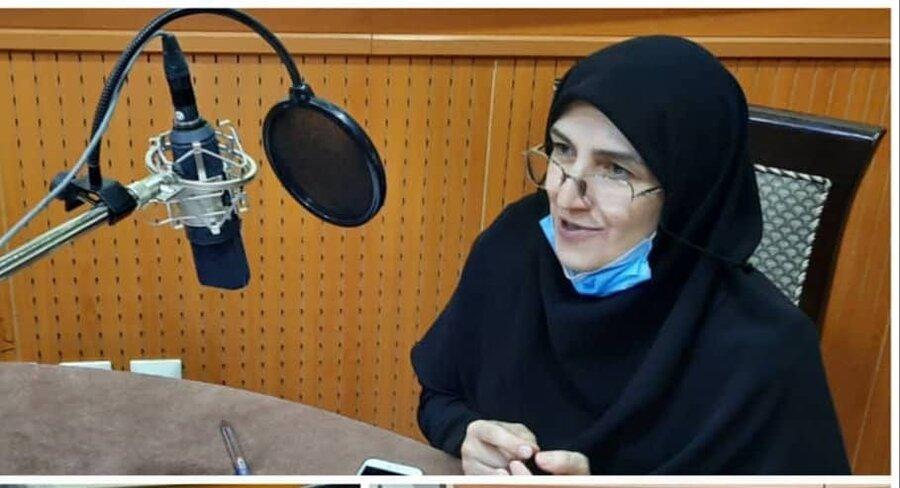 محرم و صفر امسال با ایران همدل / قدردانی از همراهی همیشگی مردم نوع دوست استان