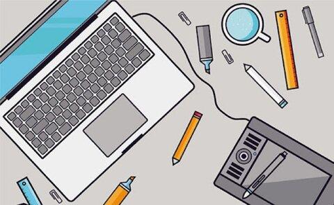 تمدید فراخوان جذب طراح گرافیک از بین افراد تحت پوشش سازمان بهزیستی