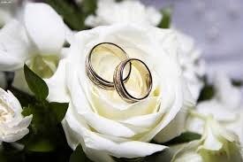 موشن گرافیک ا ضرورت آموزش و اهمیت آموزش پیش از ازدواج