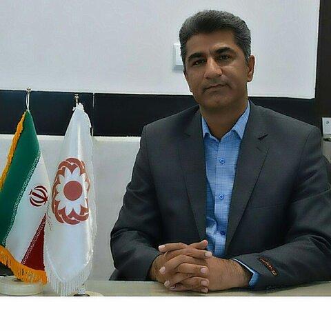 فیروزه | افتتاح ۹ واحد مسکونی مددجویی تحت پوشش بهزیستی فیروزه در دهه فجر
