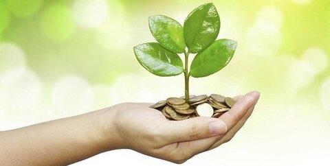 هلیلان| اهدا ۶۰۰ میلیون ریال کمک نیکوکاران به بهزیستی هلیلان
