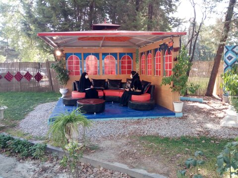 از تحویل بیش از ۵ هزار واحد مسکونی به مددجویان کرمانشاهی تا ساخت پروژه های عمرانی با اعتبار ۵۷.۵ میلیارد ریال