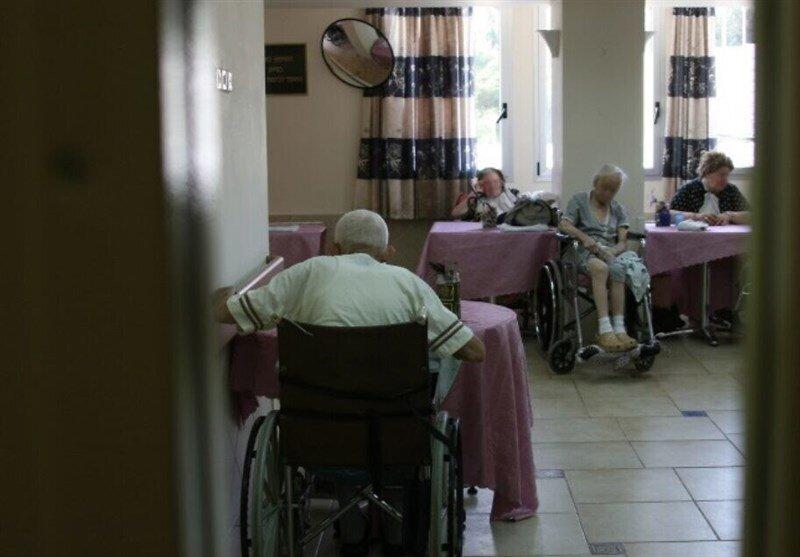 ابلاغ بخشنامه «نحوه پذیرش جدید در مراکز شبانه روزی سالمندان» در مراکز شبانه روزی بهزیستی