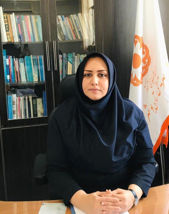 اجرای طرح کارزاررسانه ای پیشگیری از اعتیاد در بوشهر آغازشد
