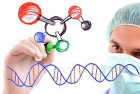 انجام مشاوره ژنتیک برای بیش از ۱۸۰۰ نفر در خراسانجنوبی