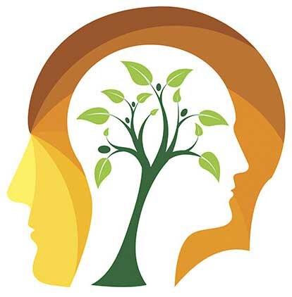 مشاوره و امور روانشناختی
