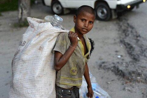 تمرکز بر پیشگیری از بروز پدیده کودک کار/ جهت دهی به حمایت ها