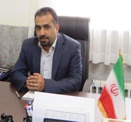 بجستان   تامین مسکن دغدغه مهم معلولان در بجستان خراسان رضوی است
