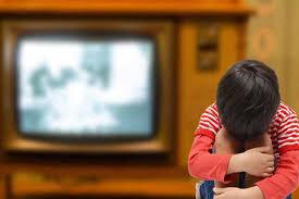 دررسانه | غفلت از کودکان؛ پنهانیترین شیوه کودکآزاری