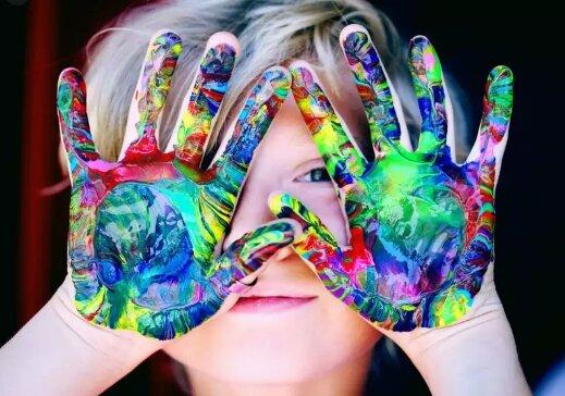 روز جهانی کودک و ضرورت توجه به این قشر آسیبپذیر