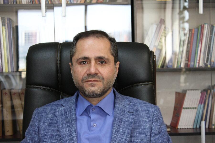 بازگشایی مهدهای کودک در استان تهران با یک سوم ظرفیت