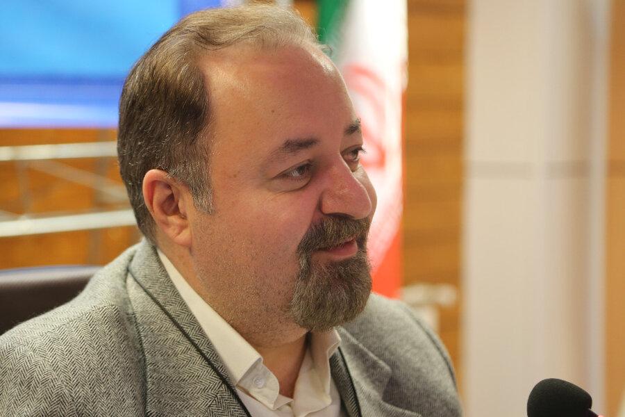 موفقیت استان مازندران در تکمیل برنامه کمپین پازل همدلی با عبور از مرز مشارکت ۲۳۰ میلیونی