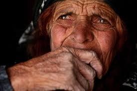 شیوع افسردگی در آسایشگاههای سالمندان