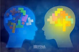 بلاتکلیفی در تعیین تعرفه جلسات روانشناسی/ هزینه هر جلسه مشاوره چه قدر میشود؟