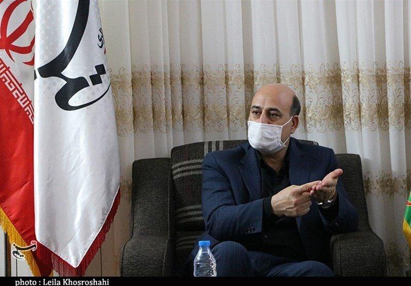 پیشنهاد ۱۰ قانون جدید سلامت اجتماعی به مجمع نمایندگان استان کرمان داده شده است