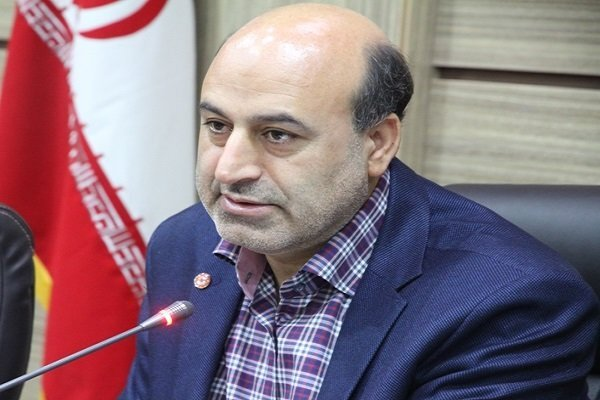 ۵ هزار و ۲۵۰ واکسن آنفلوانزا برای مددجویان پرخطر در کرمان