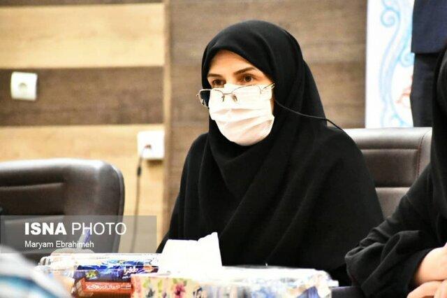 در رسانه| فوت ۱۵ بیمار کرونایی در مراکز شبانه روزی بهزیستی آذربایجان شرقی