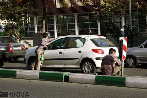 در رسانه | ساماندهی کودکان کار در مشهد آغاز شد