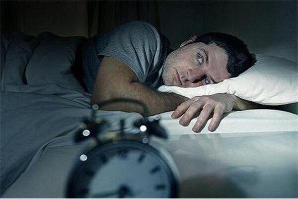 بسیاری از بیخوابیها نیاز به مداخلات غیردارویی دارد