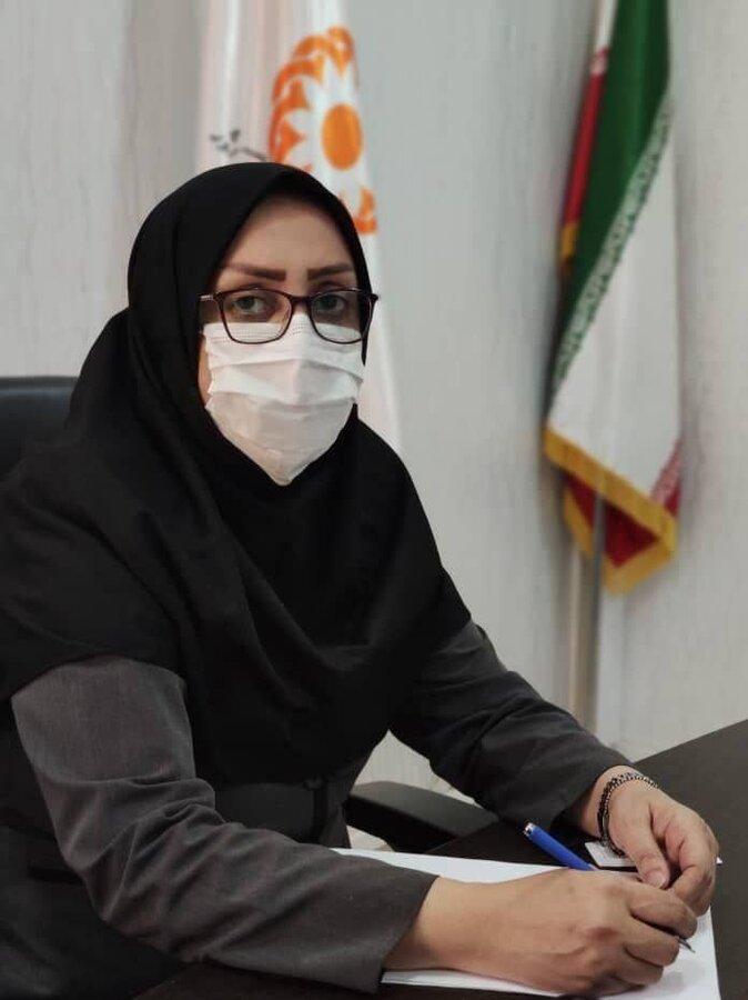 پیشوا   ایران همدل مساعدت به مددجویان را شتاب داد